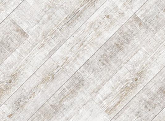 Laminátová podlaha Eterna floor
