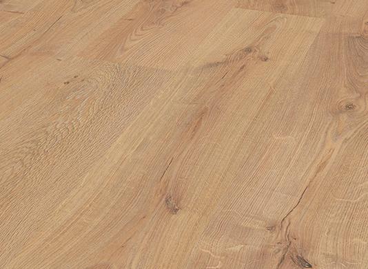 Laminátová podlaha Kronofix