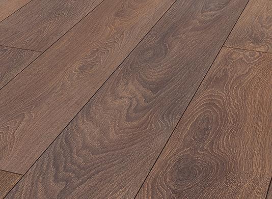 Laminátová podlaha Super Natural