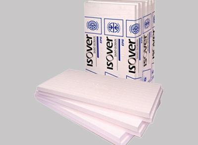 Soklový fasádní polystyren