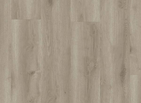 Vinylová podlaha Tarkett iD 55