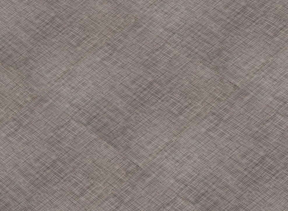 Vinylová podlaha Thermofix Stone