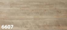 Vinylová podlaha TAJIMA Classic dekor 6607