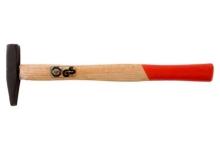 PHT kladívko s dřevěnou rukojetí 100g