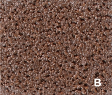 Mistral barevné písky B 3,5 kg
