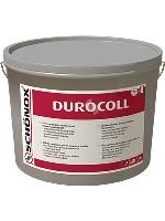 Pevné disperzní lepidlo Schonox Durocoll 3kg