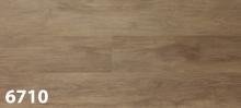 Vinylová podlaha TAJIMA Classic dekor 6710