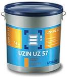 Lepidlo na textilní podlahoviny Uzin UZ 57 neu 14kg