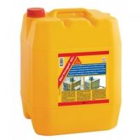 Inhibitor koroze - impregnační nátěr Sika Ferrogard-903 Plus 25kg