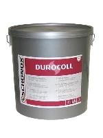 Pevné disperzní lepidlo Schonox Durocoll 14kg