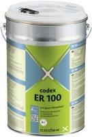 Reakční pojivo k potěrům CODEX ER 100 8kg