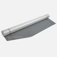 Parotěsná zábrana N 110 klasik FX Den Braven 1,5x50m