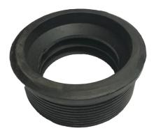 Manžeta gumová HTGM pr. 50/40, typ C 40/40