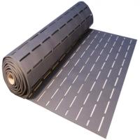 Kročejová rohož Sikalayer-03 tl. 3mm, šíře 1m x12,5m