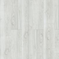 Vinylová podlaha Plank IT Walder 2005 1220x185x2,5mm