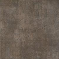 Dlažba Baltimore Antracita 33,3x33,3cm matná tl. 8,5mm