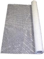 Armovací pletivo vysokopevnostní Schonox Renotex ze skelných vláken, 50,4m2