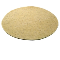 Bona wool pad 407x8mm