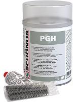 Speciální 2-složková polyesterová pryskyřice Schonox PGH 1,02kg