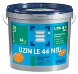 Lepidlo disperzní na linoleum Uzin LE 44 14kg