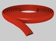 Vodou bobtnající těsnící profil šíře 20mm, výška 10mm, 10m SikaSwell A2010