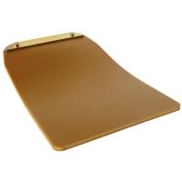 Tlumící podložka pro vibrační desku 150 kg půjčovna