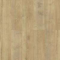 Vinylová podlaha Plank IT Reed 2003 1220x185x2,5mm