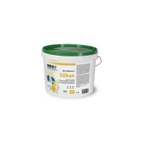 Mistral Silikon bílá silikonová fasádní barva s vysokou kryvostí 1 l