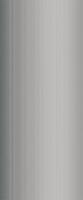 T lišta dělící Cezar 13x10mm přírodní hliník 2,5m