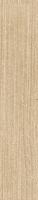 Přechodová lišta Cezar samolepící 40mm 0,9m dub jasný