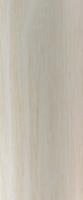 Přechodová lišta Cezar samolepící 30mm 1,80m dub šedý