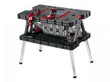 Pracovní stůl 85x55x11 2cm KETER
