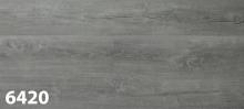 Vinylová podlaha TAJIMA Classic dekor 6420