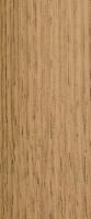 Přechodová lišta Cezar samolepící 30mm 0,9m dub