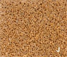 Mistral barevné písky J 3,5 kg