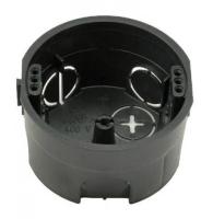 Elektroinstalační krabice samozhášivá 850 C