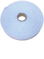 Dilatační páska samolepící Schonox 25m