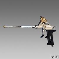 Den Braven PROFI NBS 9059 pistole na PUR pěny