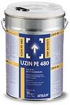 Penetrace epoxidová UZIN PE 480 10kg