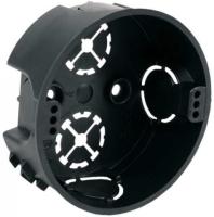 Elektroinstalační bezhalogenová krabice KOPOS 73x30mm