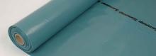 Nevyztužená parozábrana Sarnavap 500 E, tl. 0,15mm, 5x25m, 125m2/bal