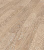 Laminátová podlaha Castello Flaxen Oak 1285x192x8 mm