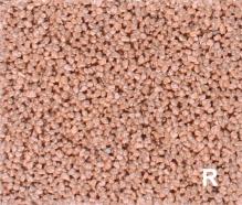Mistral barevné písky R 3,5 kg