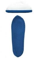 Návleky na obuv 2ks, velikost XL