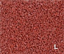 Mistral barevné písky L 3,5 kg