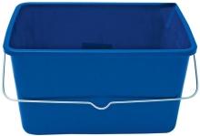 Kbelík na barvu 12l