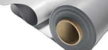 Hydroizolační fólie pro střechy se zatížením Sikaplan SGMA-20 tl.2mm 2x15m, 30m2/bal