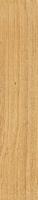 Přechodová lišta Cezar samolepící 30mm 0,9m dub přírodní