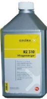 Čistící prostředek pro obklady a dlažbu CODEX RZ 310 1l