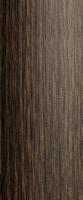 Přechodová lišta Cezar samolepící 30mm 0,9m wenge